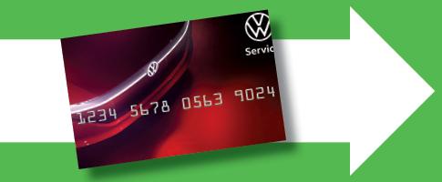 Get a $70 Visa® Prepaid Card