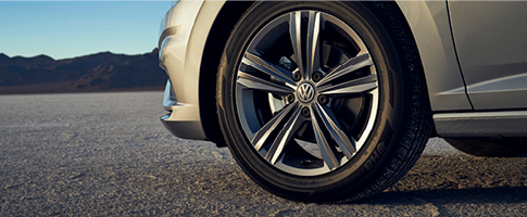 $20 Off Four-Wheel Alignment4 with Purchase of Four Eligible Tires