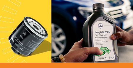 $69.95 Oil and Filter Service1