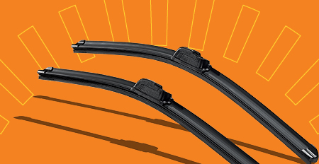 $5 Off Front Wiper Blade Replacement7