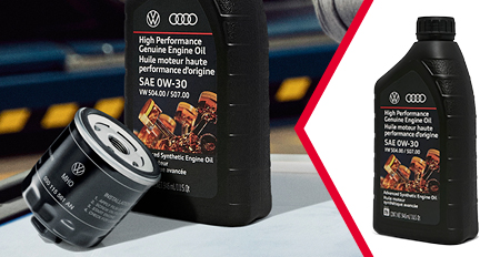 $10 Off Oil and Filter Service1