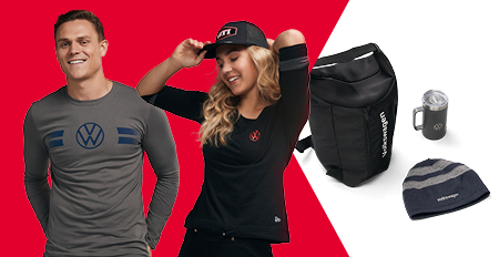 Get $25 off your VW DriverGear purchase17 of $100 or more with promo code DGVW2021 at checkout.